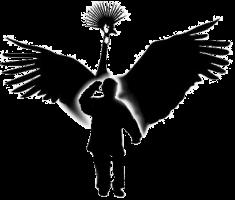 imageonline-co-whitebackgroundremoved(2)