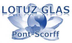 logo lotuzglas2020